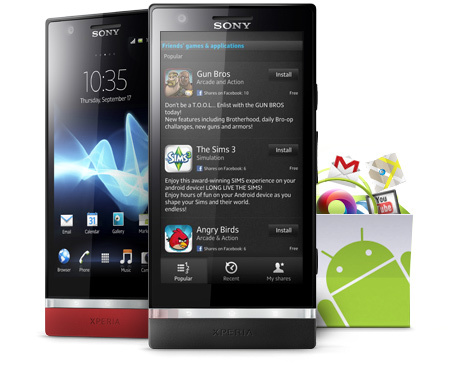 xperia-p-android.jpg